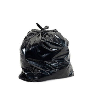 Rubbish Bags & Liners