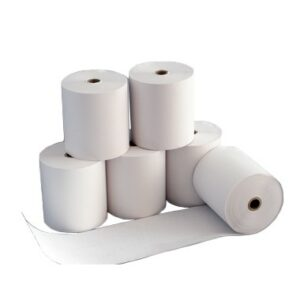 Eftpos Thermal Roll 57x38mm